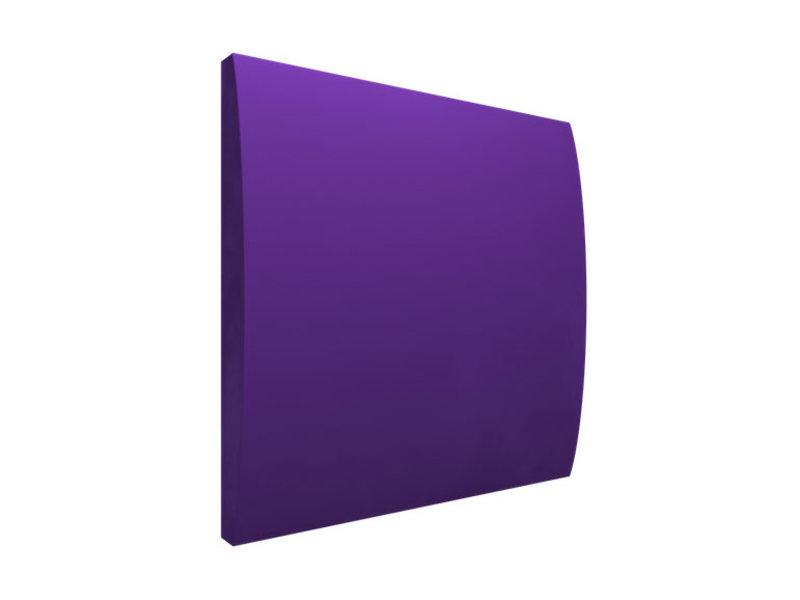 Vicoustic  Cinema Round Premium 60 - Purple - B02537