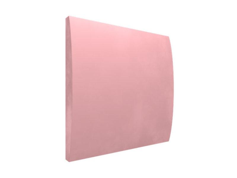 Vicoustic  Cinema Round Premium 60 - Pink - B02538