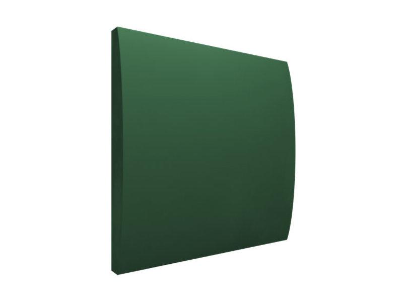 Vicoustic  Cinema Round Premium 60 - Musk Green - B02540