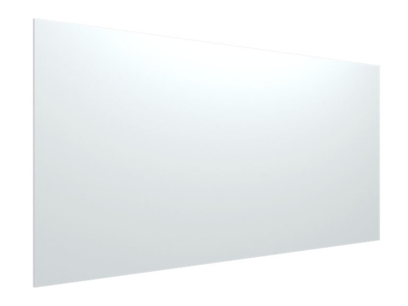 Vicoustic  Flat Panel VMT 1190x2380x20 Ref.87A