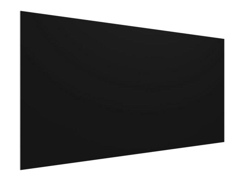 Vicoustic  Flat Panel VMT 1190x2380x20 Ref.04A