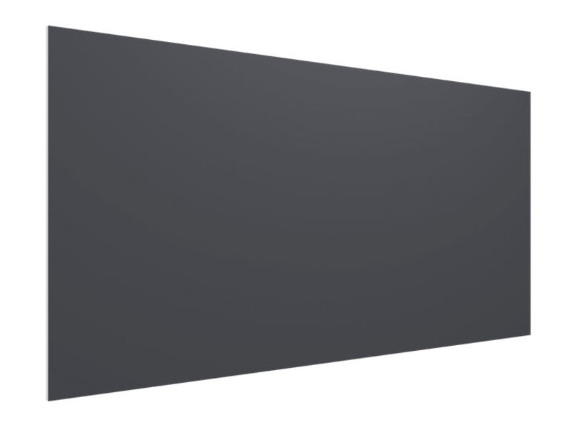 Vicoustic  Flat Panel VMT 1190x2380x20 Ref.22A