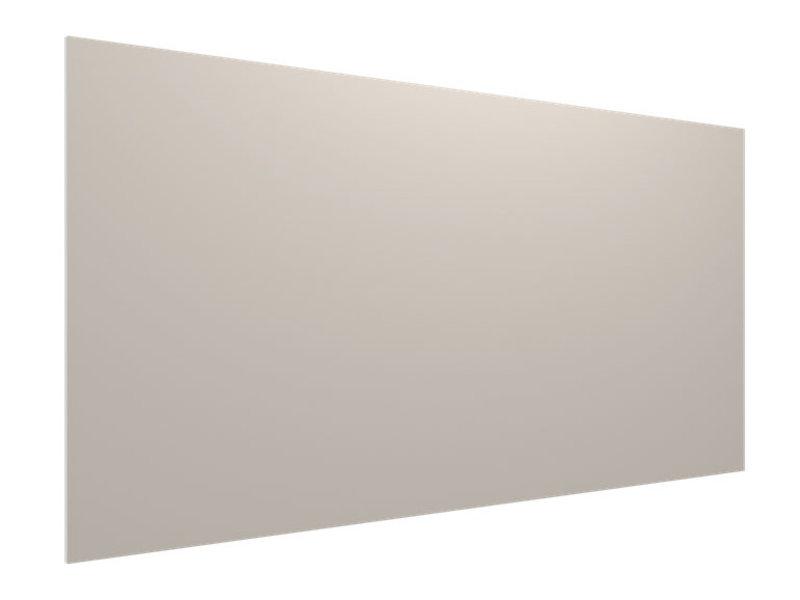 Vicoustic  Flat Panel VMT 1190x2380x20 Ref.23A