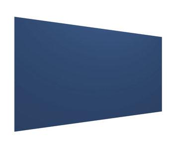 Vicoustic Flat Panel VMT 1190x2380x20