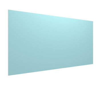 Vicoustic Flat Panel VMT 1190x2380x20 Ref.97A