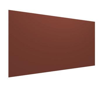 Vicoustic Flat Panel VMT 1190x2380x20 Ref.92A