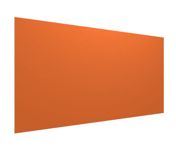 Vicoustic Flat Panel VMT 1190x2380x20 Ref.116A
