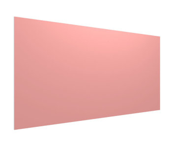 Vicoustic Flat Panel VMT 1190x2380x20 Ref.31A
