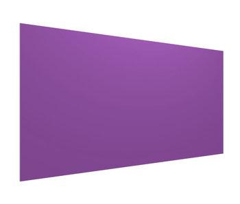 Vicoustic Flat Panel VMT 1190x2380x20 Ref.30A