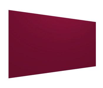 Vicoustic Flat Panel VMT 1190x2380x20 Ref.29A