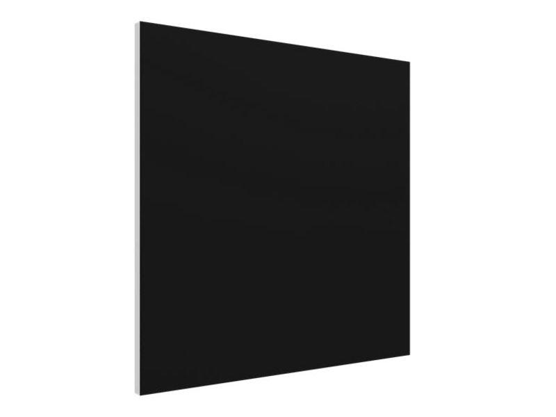 Vicoustic  Flat Panel VMT 595x595x20mm Ref.04A