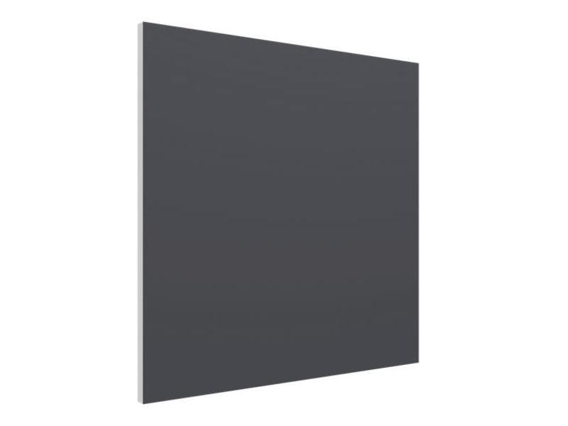 Vicoustic  Flat Panel VMT 595x595x20mmRef.22A