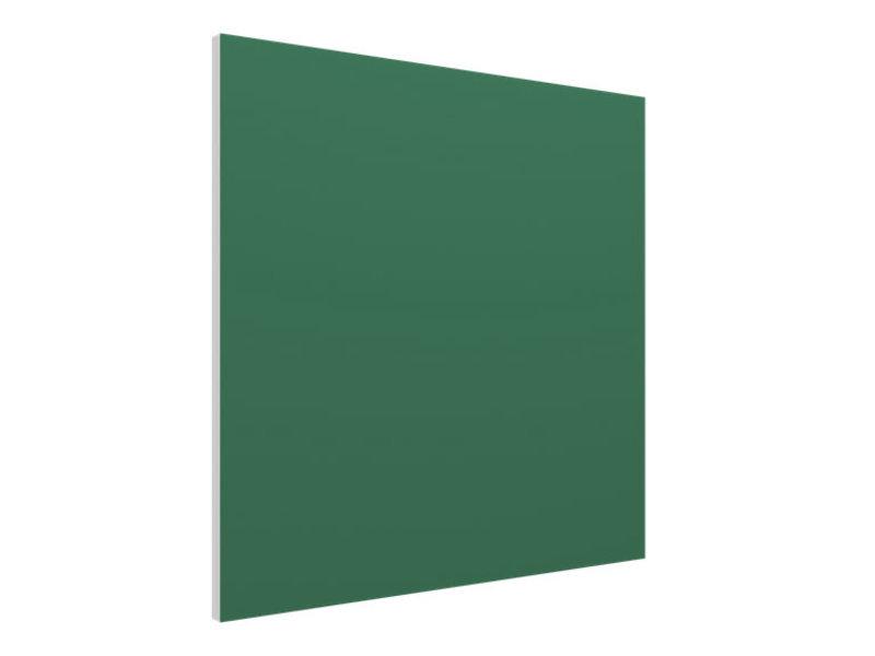 Vicoustic  Flat Panel VMT 595x595x20mm Ref. 40A