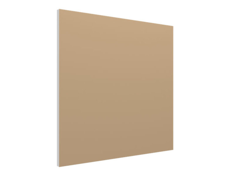 Vicoustic  Flat Panel VMT 595x595x20mm Ref. 82A