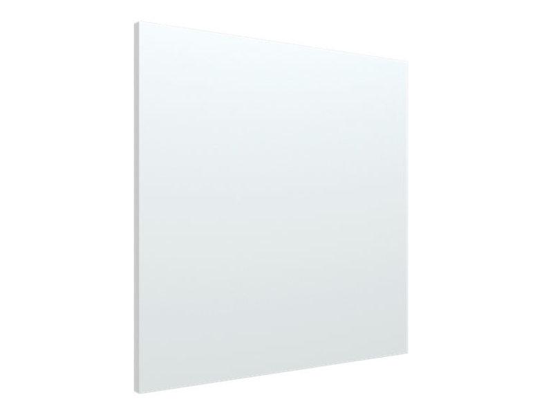 Vicoustic  Flat Panel VMT 595x595x20mm Ref. 87A