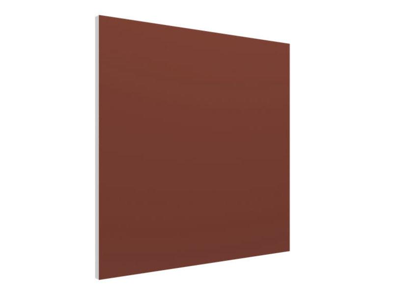 Vicoustic  Flat Panel VMT 595x595x20mm Ref. 92A
