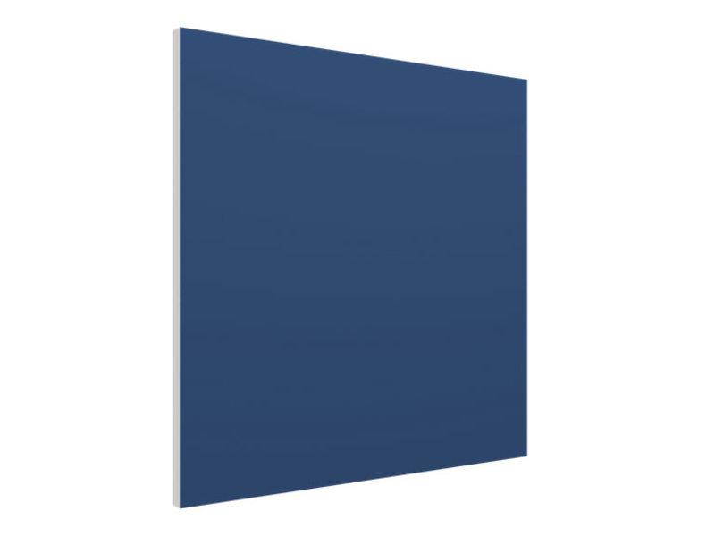 Vicoustic  Flat Panel VMT 595x595x20mm Ref. 99A