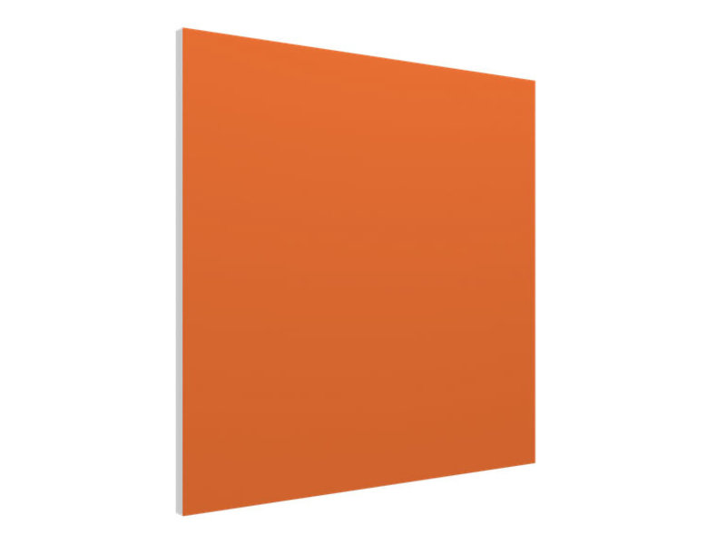 Vicoustic  Flat Panel VMT 595x595x20mm Ref. 116A