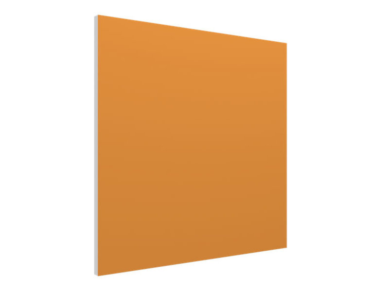 Vicoustic  Flat Panel VMT 595x595x20mm Ref. 117A
