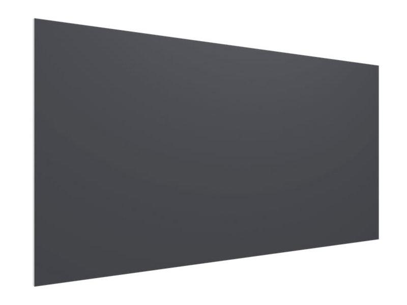 Vicoustic  Flat Panel VMT 1190x595x20mm Ref.22A