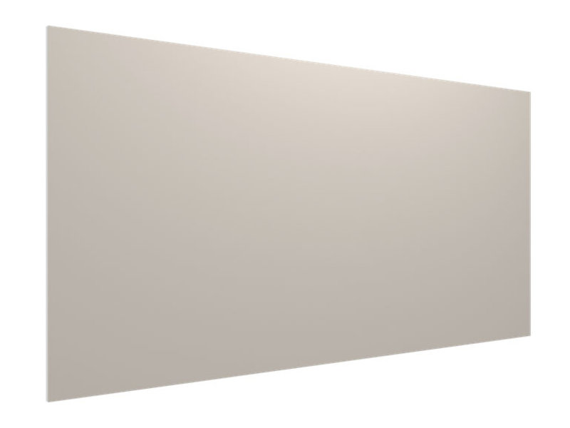Vicoustic  Flat Panel VMT 1190x595x20mm Ref.23A