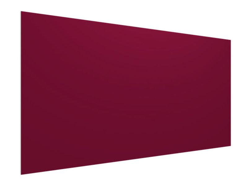 Vicoustic  Flat Panel VMT 1190x595x20mm Ref.29A