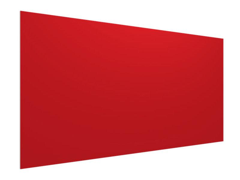 Vicoustic  Flat Panel VMT 1190x595x20mm Ref.32A