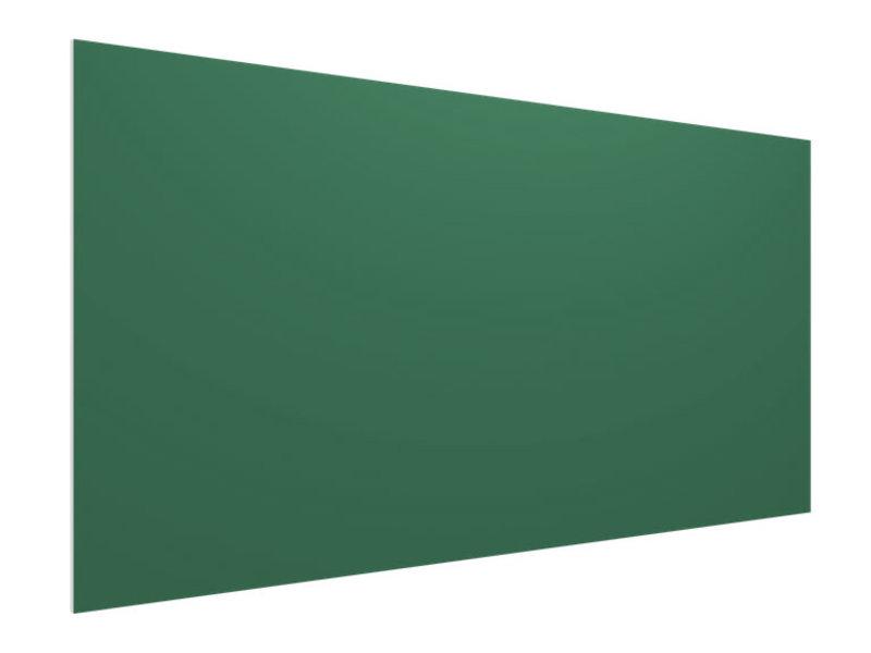 Vicoustic  Flat Panel VMT 1190x595x20mm Ref.40A