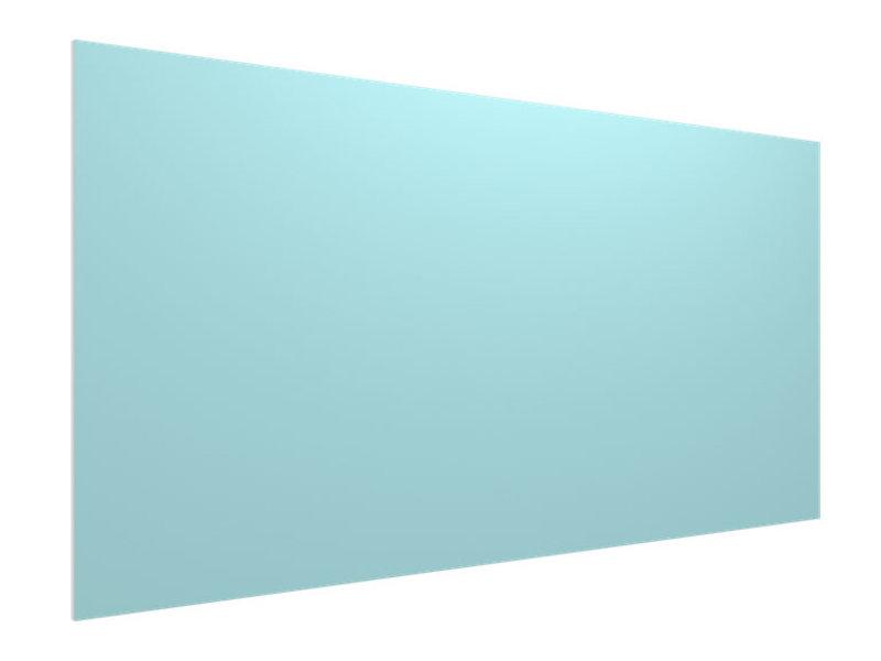 Vicoustic  Flat Panel VMT 1190x595x20mm Ref.97A