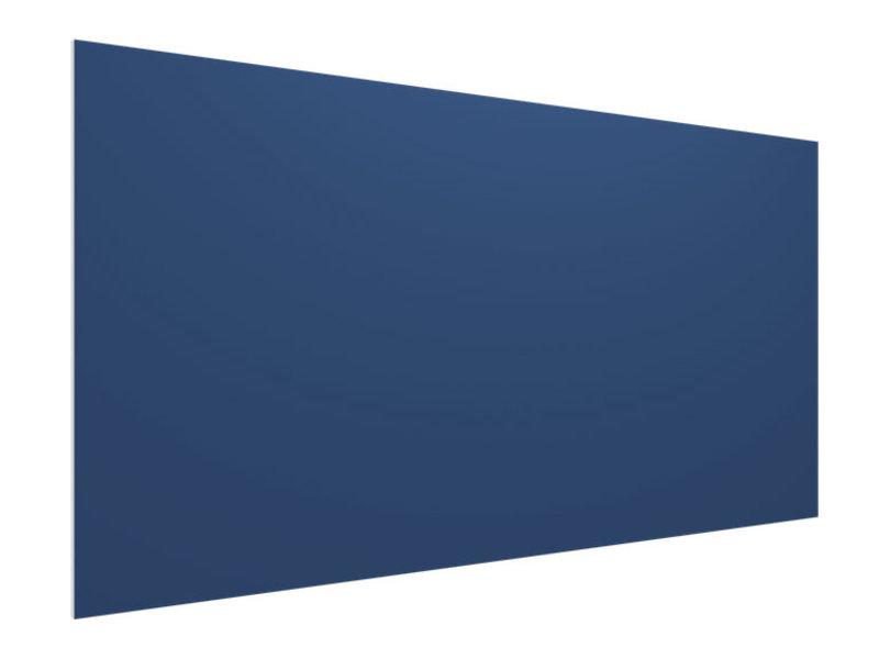 Vicoustic  Flat Panel VMT 1190x595x20mm Ref.99A