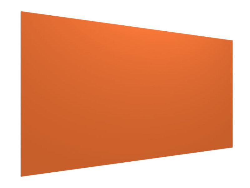 Vicoustic  Flat Panel VMT 1190x595x20mm Ref.116A