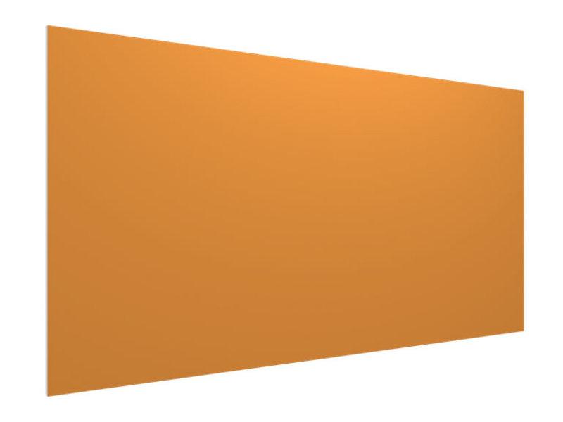 Vicoustic  Flat Panel VMT 1190x595x20mm Ref.117A