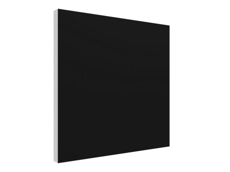 Vicoustic  Flat Panel VMT 595x595x40mm Rer.04A