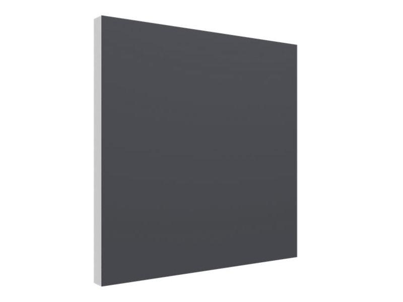 Vicoustic  Flat Panel VMT 595x595x40mmRef.22A
