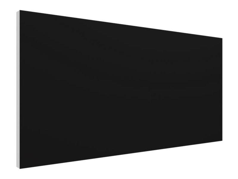 Vicoustic  Flat Panel VMT 1190x595x40mm Rer.04A
