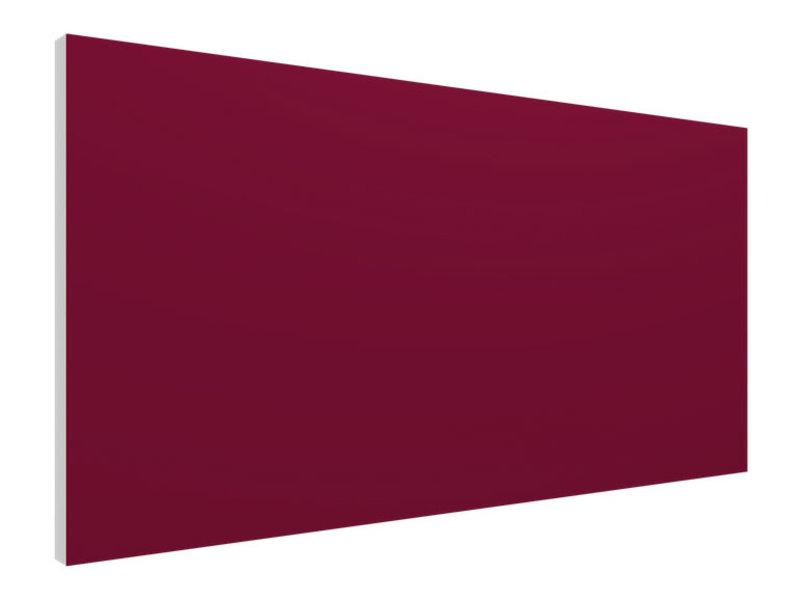Vicoustic  Flat Panel VMT 1190x595x40mm Ref.29A