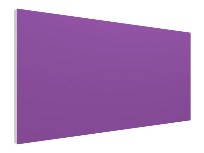 Vicoustic  Flat Panel VMT 1190x595x40mm Ref.30A
