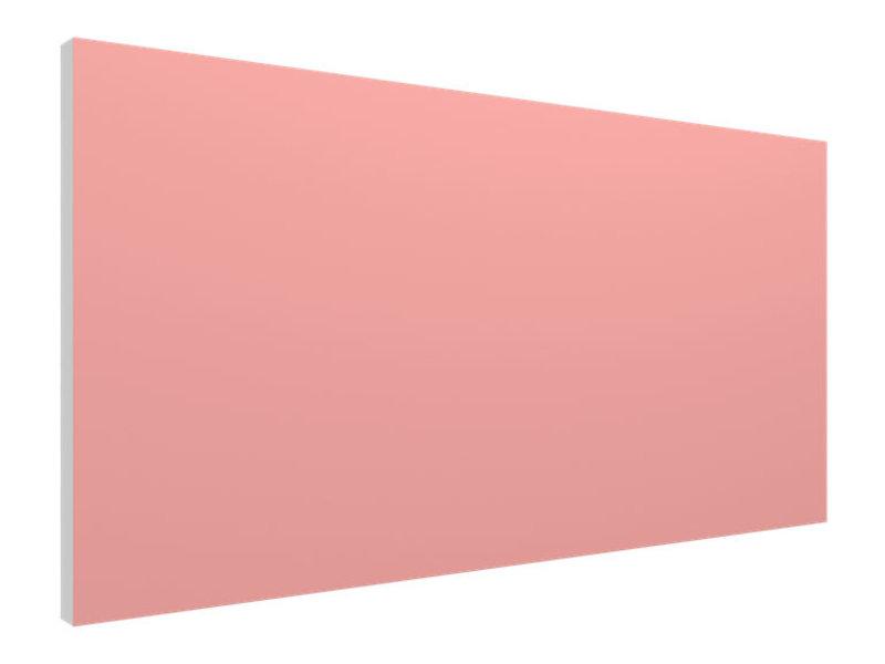 Vicoustic  Flat Panel VMT 1190x595x40mm Ref.31A