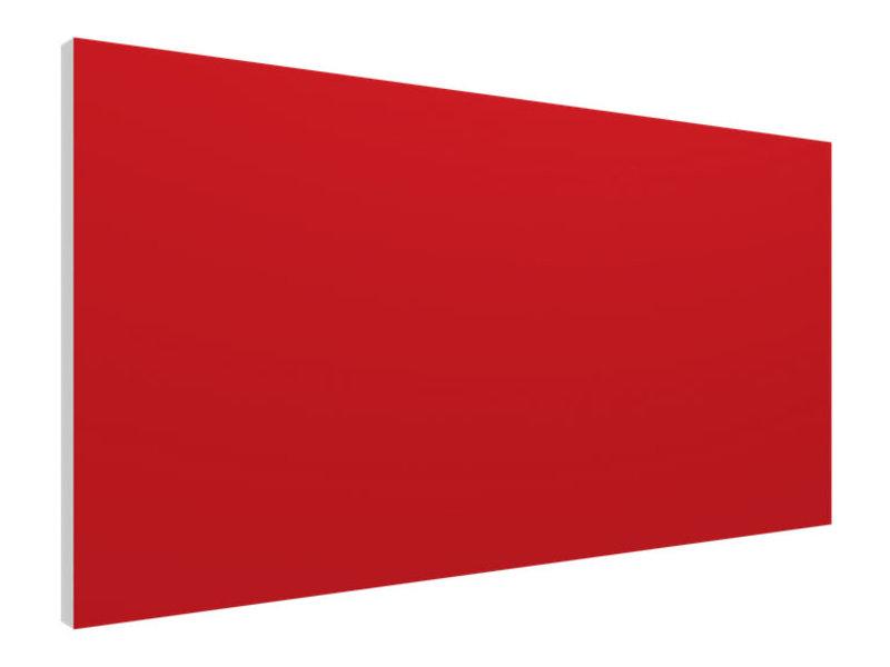 Vicoustic  Flat Panel VMT 1190x595x40mm Ref.32A
