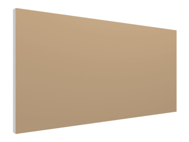 Vicoustic  Flat Panel VMT 1190x595x40mm Ref.82A