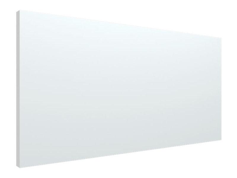Vicoustic  Flat Panel VMT 1190x595x40mm Ref.87A