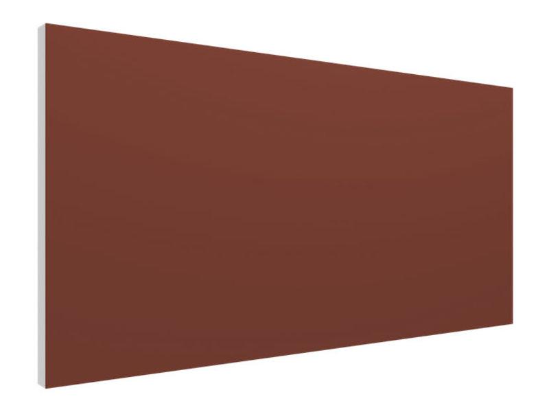 Vicoustic  Flat Panel VMT 1190x595x40mm Ref.92A