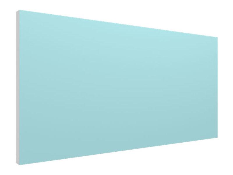 Vicoustic  Flat Panel VMT 1190x595x40mm Ref.97A