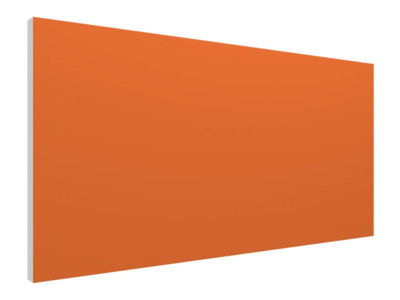 Vicoustic  Flat Panel VMT 1190x595x40mm Ref.116A