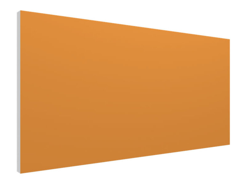 Vicoustic  Flat Panel VMT 1190x595x40mm Ref.117A