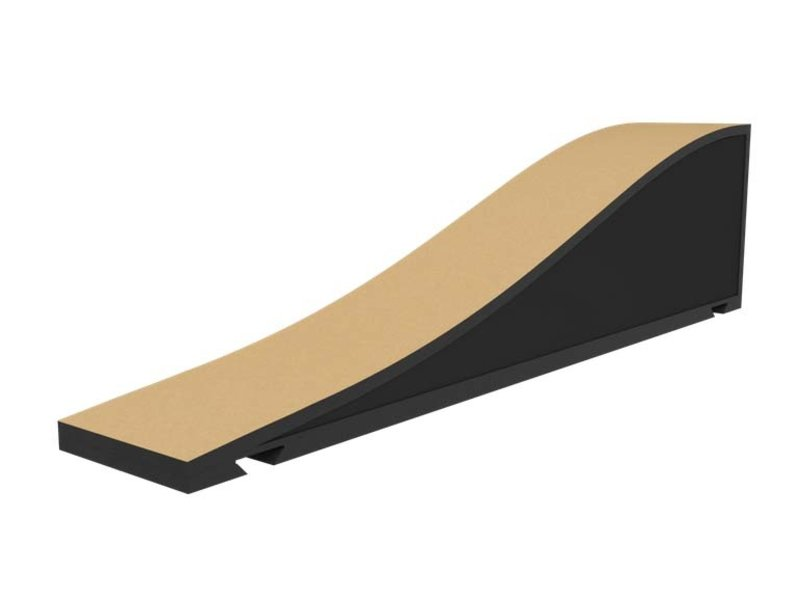 Vicoustic  FlexiWave Ultra 595 Gold Metalic Ref.04A