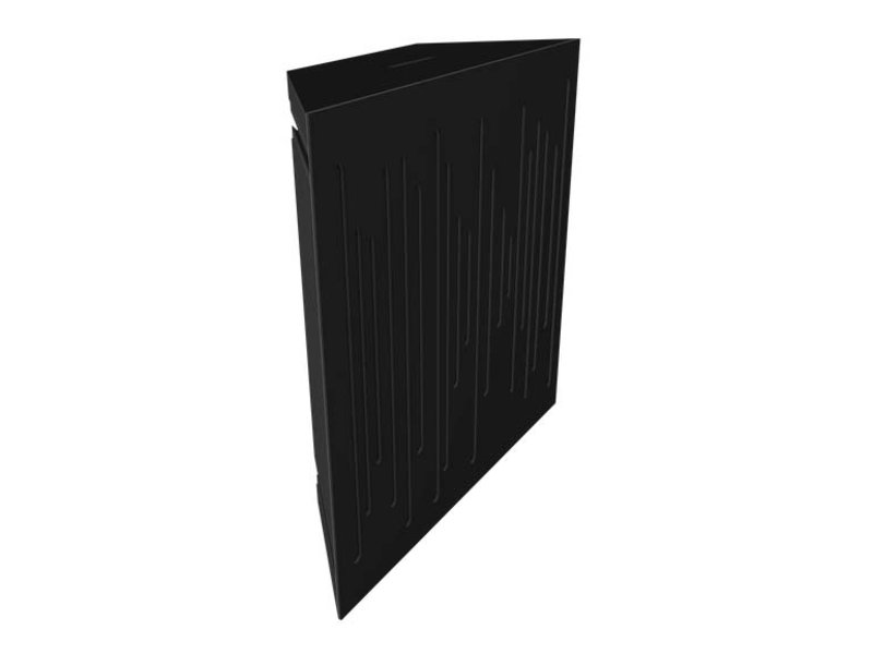 Vicoustic  Super Bass Extreme Ultra Black Mat
