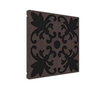 Vicoustic VicPattern Ultra Lily Wenge