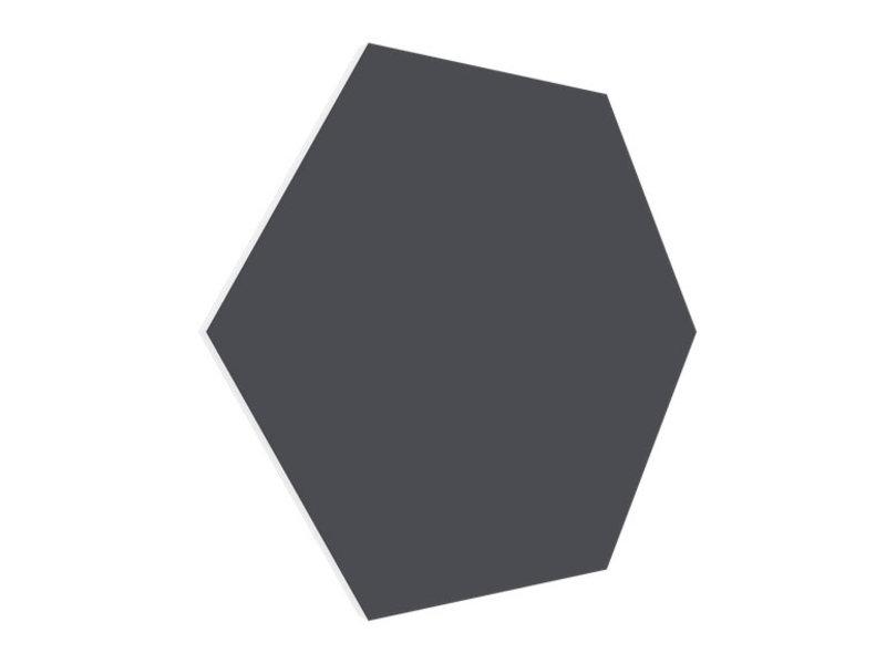 Vicoustic  Vixagon VMT 20mm Ref. 22A