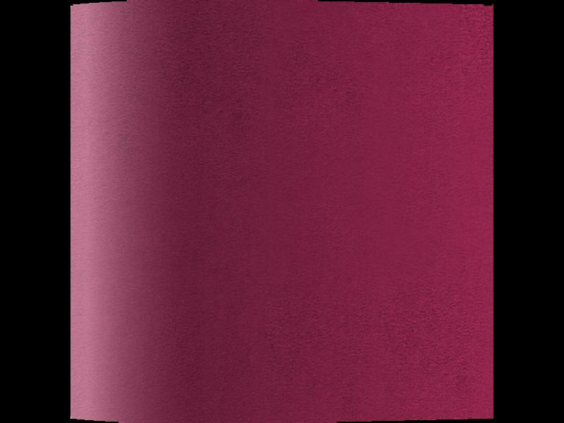 Artnovion Andes - Absorber FG | (T08) Fuscia